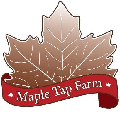 Maple Tap Farm